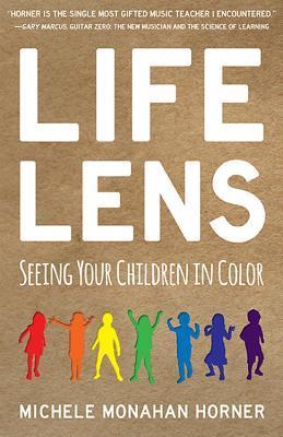 Life Lens