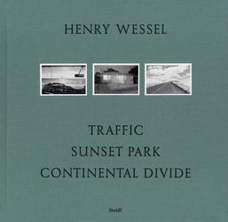 Traffic; Sunset Park; Continental Divide