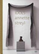 Annette Streyl