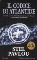 Il codice di Atlanti...