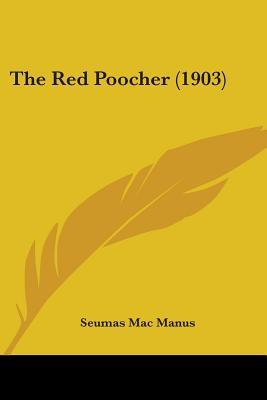 The Red Poocher (1903)