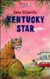Kentucky Star