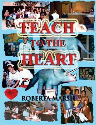 Teach to the Heart