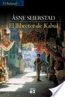El llibreter de Kabu...
