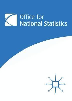 General Lifestyle Survey 2009