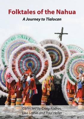 Folktales of the Nahua