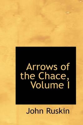 Arrows of the Chace