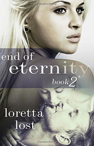 End of Eternity, Book 2