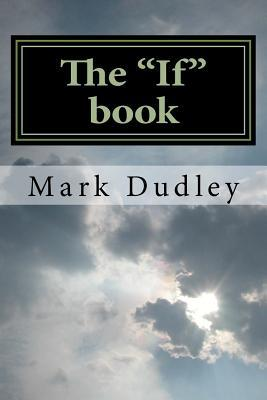 The If Book