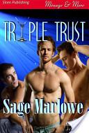 Triple Trust