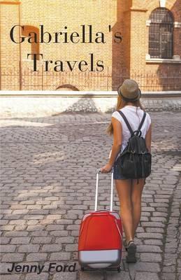 Gabriella's Travels