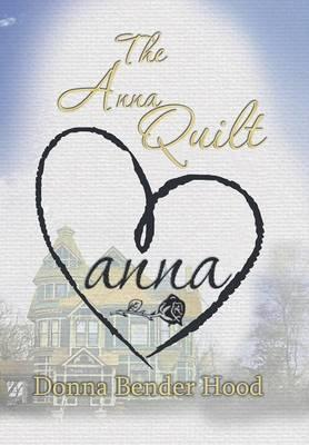 The Anna Quilt