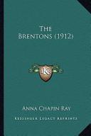 The Brentons (1912) the Brentons (1912)