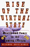 The Rise Of The Virtual State