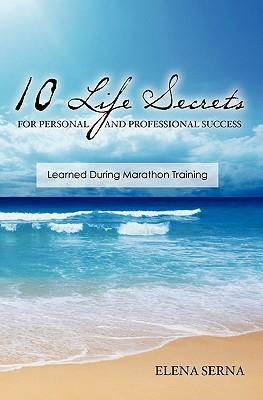 10 Life Secrets for Personal and Professional Success
