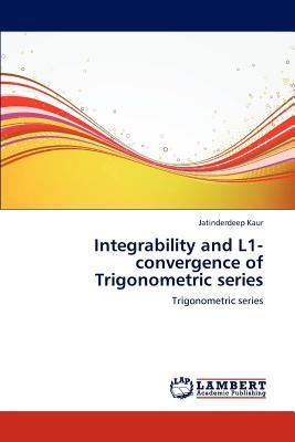 Integrability and L1-convergence of Trigonometric series