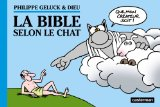 Le chat, Tome 18