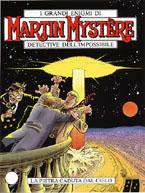 Martin Mystère n. 268