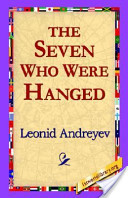 The Seven Who Were H...