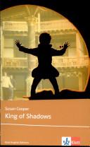 King of Shadows
