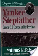 Yankee Stepfather