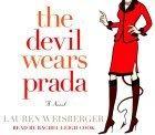 The Devil Wears Prad...