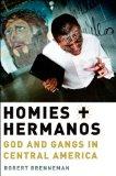 Homies and Hermanos