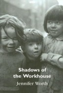 Shadows of the Workh...
