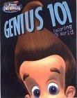 Jimmy Neutron - Genius 101