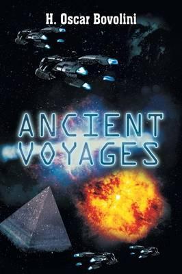 Ancient Voyages