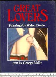 Great Lovers