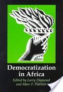Democratization in A...
