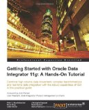 Oracle Data Integrator 11g