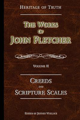 Creeds and Scripture Scales
