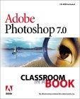 Adobe Photoshop 7.0 ...