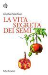 La vita segreta dei semi