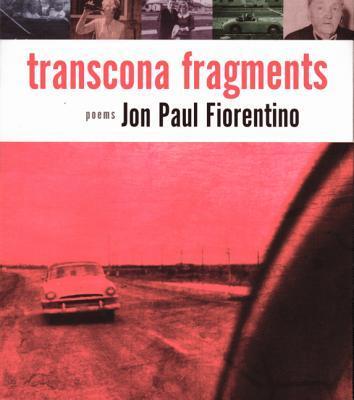 Transcona Fragments