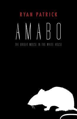 Amabo