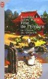 La trilogie de l'Empire, Tome 1