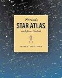 Norton's Star Atlas and Reference Handbook, 20th Edition