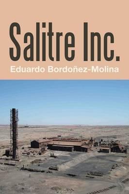 Salitre Inc.
