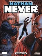 Nathan Never n. 183