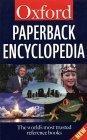 Oxford Paperback Enc...