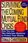 Surviving the Coming Mutual Fund Crisis