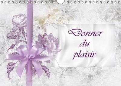 Donner du Plaisir Ca...
