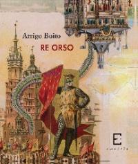 Re Orso