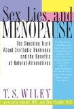 Sex, Lies, and Menopause