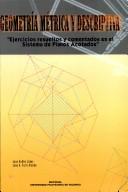Geometría métrica y descriptiva
