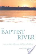 The Baptist River