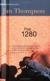 POP.1280
